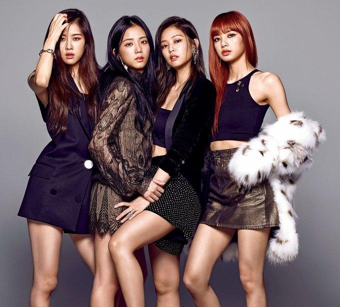 <p> Một nam/nữ idol sẽ trở thành tâm điểm chỉ trích của netizen vì phốt thái độ. Scandal này ảnh hưởng nghiêm trọng tới hình ảnh nhóm.</p>