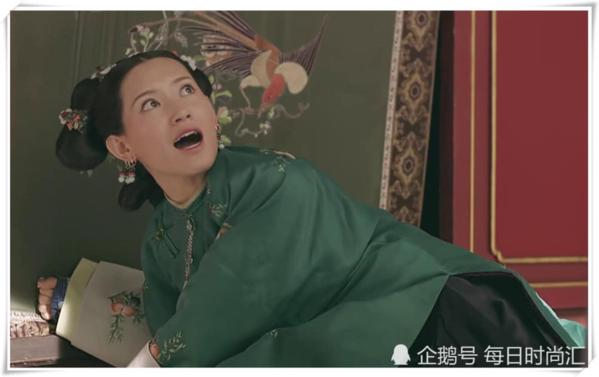 8 nhân vật bị khán giả ghét cay ghét đắng trong phim Hoa ngữ