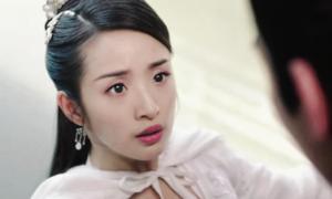 Phim mới của Lâm Y Thần ra mắt 'không kèn không trống' vẫn khiến fan mong ngóng