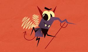 Loài côn trùng nào tồi tệ nhất trên trái đất?