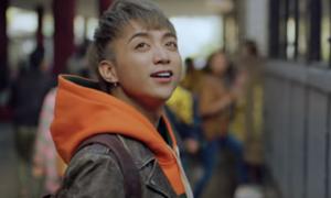 MV của Soobin Hoàng Sơn đạt 10 triệu view chỉ trong 2 ngày