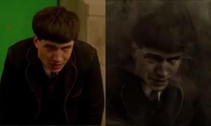 Sự thật sau những cảnh quay hoành tráng của bom tấn Fantastic Beasts