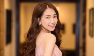 Đáp trả fan gay gắt, Hòa Minzy bị chỉ trích
