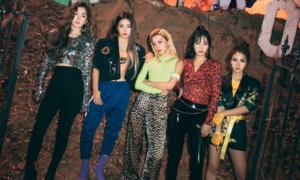 7 thành tích ấn tượng của các girlgroup hàng đầu Kpop 2018