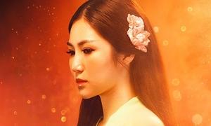 Hương Tràm được kỳ vọng lập cú đúp cho hit 'Duyên mình lỡ'