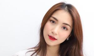 Giải thích việc đáp trả fan nặng lời, Hòa Minzy tự nhận mình 'bị điên'