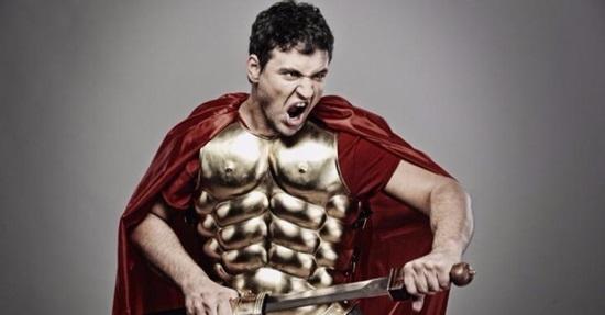 Bạn biết bao nhiêu về các anh hùng trong thần thoại Hy Lạp? - 4