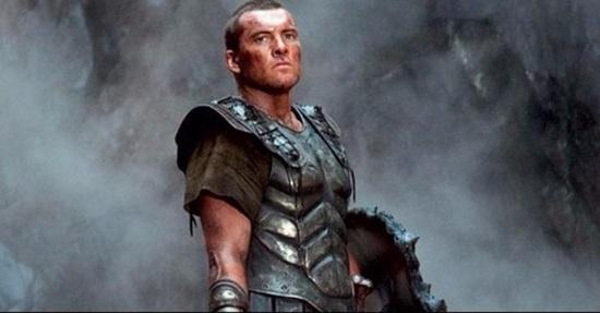 Bạn biết bao nhiêu về các anh hùng trong thần thoại Hy Lạp? - 7