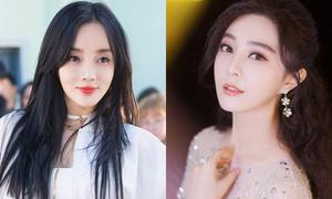 3 sự kiện gây rúng động làng giải trí Hoa ngữ năm 2018
