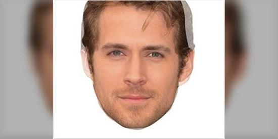 Khuôn mặt nào không xuất hiện trong ảnh? - 4