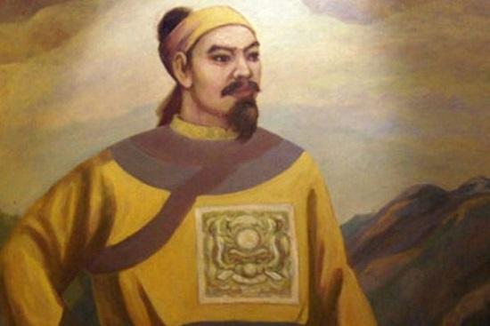 Thử tài hiểu biết về các vị vua của Việt Nam - 2