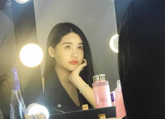 <p> Lê Âu Ngân Anh sinh năm 1995 tại Tiền Giang. Cô cao 1,73m, số đo ba vòng 87-57-97. Ngân Anh đang theo học Thạc sĩ chuyên ngành Quản lý sự kiện quốc tế và có thể giao tiếp thành thạo các ngôn ngữ Anh - Pháp - Trung.<br /><br /><em>Miss Intercontinental 2018</em> diễn ra từ ngày 8-27/1 tại Manila, Philippines. Năm nay <em>Miss Intercontinental</em> thu hút hơn 90 thí sinh tham dự.</p>