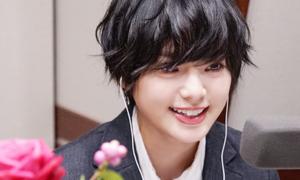 Idol Nhật 17 tuổi bị chỉ trích là 'Jennie thứ hai' vì lười biếng