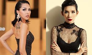 Xuân Lan, Minh Triệu bức xúc vì bị 'mời vét' diễn show Lý Quí Khánh