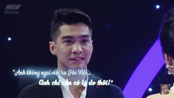 Pew Pew - Hoàng Văn Khoa.