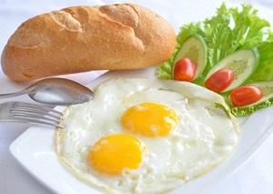 Trắc nghiệm: Hiểu rõ con người bạn như lòng bàn tay qua món trứng ưa thích - 5