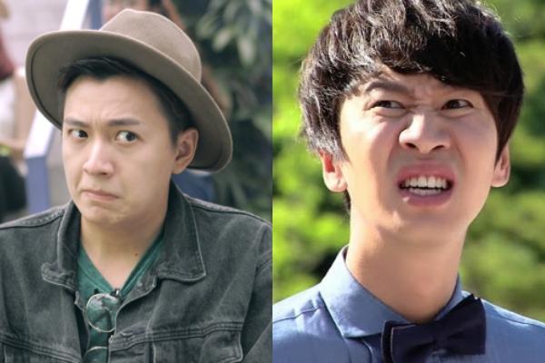 Thử xào nấu vai trò mới của Trấn Thành, Lan Ngọc tại Running Man Việt Nam - 3