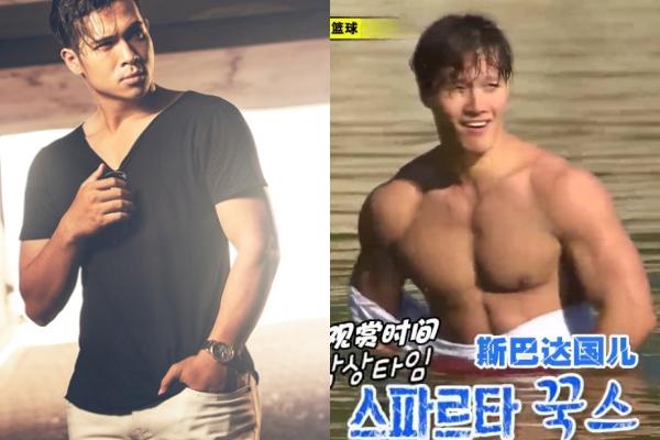 Thử xào nấu vai trò mới của Trấn Thành, Lan Ngọc tại Running Man Việt Nam - 5