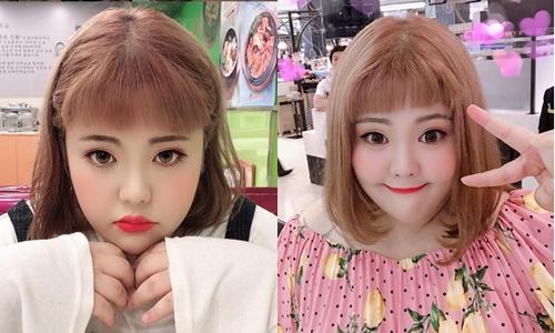 Yang Soo Bin - Food Blogger được nhiều bạn trẻ yêu thích.