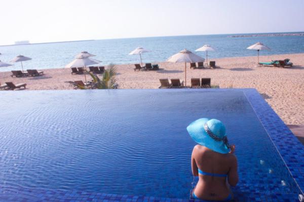 13 điều cần biết trước khi đặt chân đến UAE