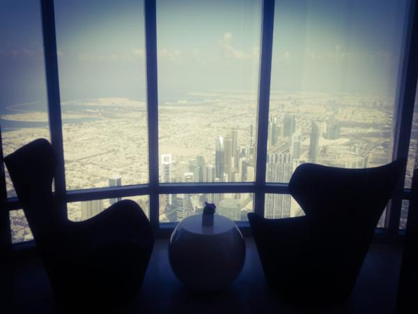13 điều cần biết trước khi đặt chân đến UAE - 2