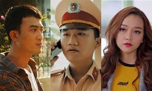 4 vai phụ lấn át vai chính của màn ảnh Việt năm 2018