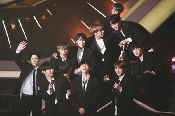 Mỗi thành viên Wanna Oneđều đã có những dự định riêng sau khi rã đám.
