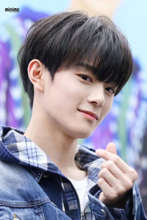 3 thiên thần cảnh kết đầu tiên của Kpop trong năm 2019 - 2