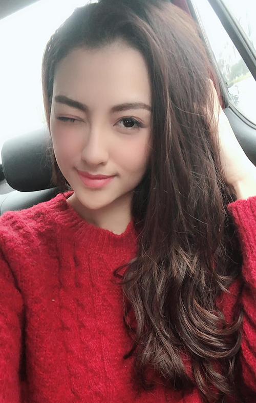 Hồng Quế