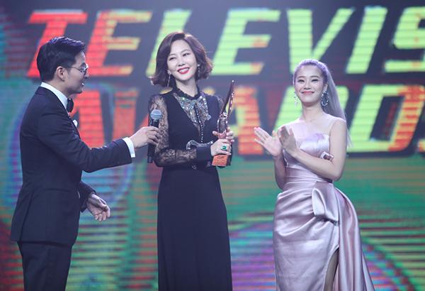Gia nhập làng giải trí từ năm 1992 đến nay, Kim Nam Joo vừa là diễn viên xuất sắc, được mệnh danh là nữ hoàng quảng cáo của xứ kim chi. Khán giả Việt Nam biết đến Kim Nam Joo qua các dự án phim City Men and Women (1996), Model (1997), The Boss (1999) và Her House (2001)...