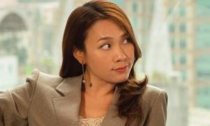 Mỹ Tâm thừa nhận bí mật đạo diễn bộ phim đạt doanh thu 40 tỷ đồng