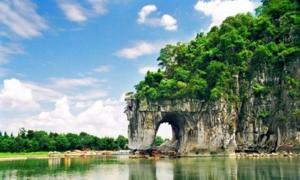 9 câu đố vui về các ngọn núi của Việt Nam