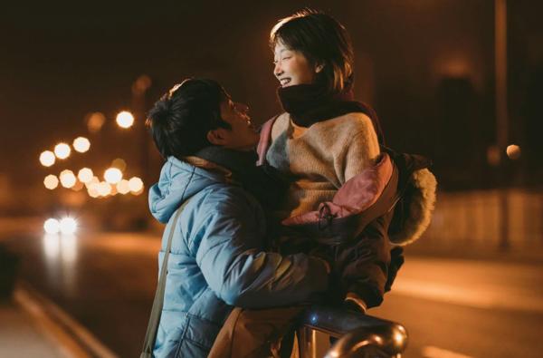5 phim điện ảnh châu Á có kết buồn vẫn khiến khán giả muốn xem mãi - 1