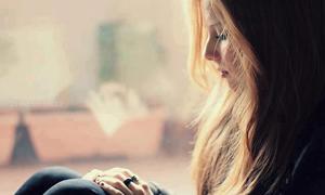 Quên những lời than phiền, cuộc sống của bạn sẽ trở nên tốt hơn