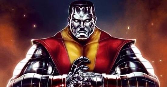 Bạn biết bao nhiêu về vũ trụ Marvel? (2) - 6