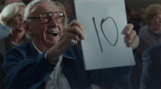 Bạn biết bao nhiêu về vũ trụ Marvel? (2) - 8