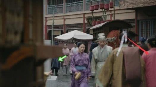Hay thì hay nhưng Minh Lan truyện vẫn bị nhặt cả đống sạn - 6