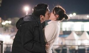 Không phải tất cả khán giả đều mong chờ Jung Hae In - Son Ye Jin tái hợp