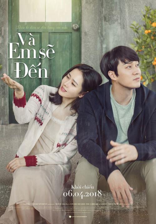 5 phim điện ảnh châu Á với cái kết buồn vẫn khiến khán giả muốn xem mãi