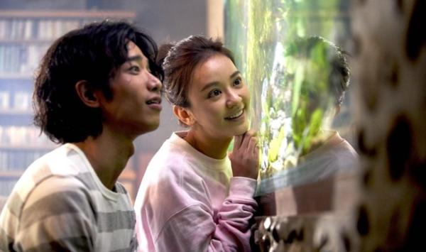 5 phim điện ảnh châu Á với cái kết buồn vẫn khiến khán giả muốn xem mãi - 4