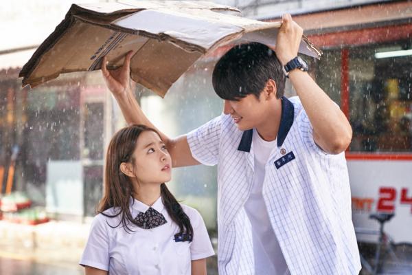 5 phim điện ảnh châu Á với cái kết buồn vẫn khiến khán giả muốn xem mãi - 3