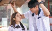 5 phim điện ảnh châu Á có kết buồn vẫn đem đến cảm giác dễ chịu