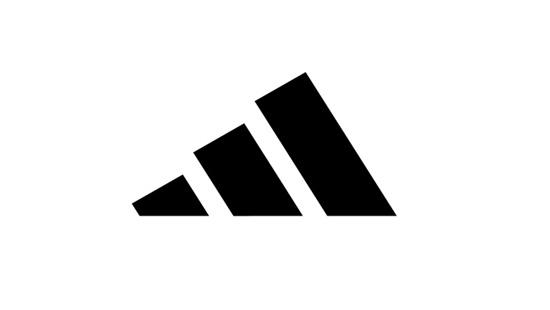 Nhận dạng chuẩn logo của các hãng thể thao