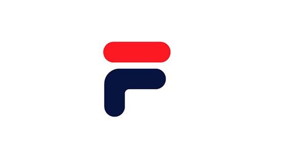 Nhận dạng chuẩn logo của các hãng thể thao - 2