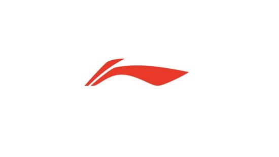 Nhận dạng chuẩn logo của các hãng thể thao - 3