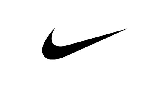 Nhận dạng chuẩn logo của các hãng thể thao - 4