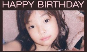 Netizen khó hiểu với bức ảnh 'bố Yang' chọn để chúc mừng sinh nhật Jennie