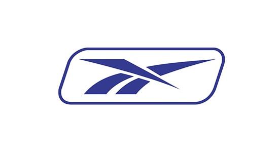 Nhận dạng chuẩn logo của các hãng thể thao - 6