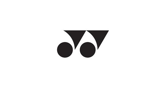 Nhận dạng chuẩn logo của các hãng thể thao - 8