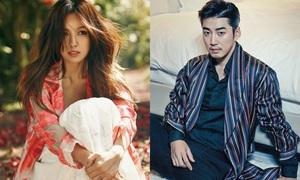 Idol Kpop thế hệ đầu: Kẻ bám trụ, người giã từ ca hát